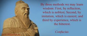 Pub Theology 9/22/20 — What is wisdom and how do we get it?